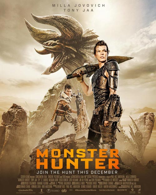 Hollywood-film-Monster-Hunter-is-getting-released-in-India-on.jpg