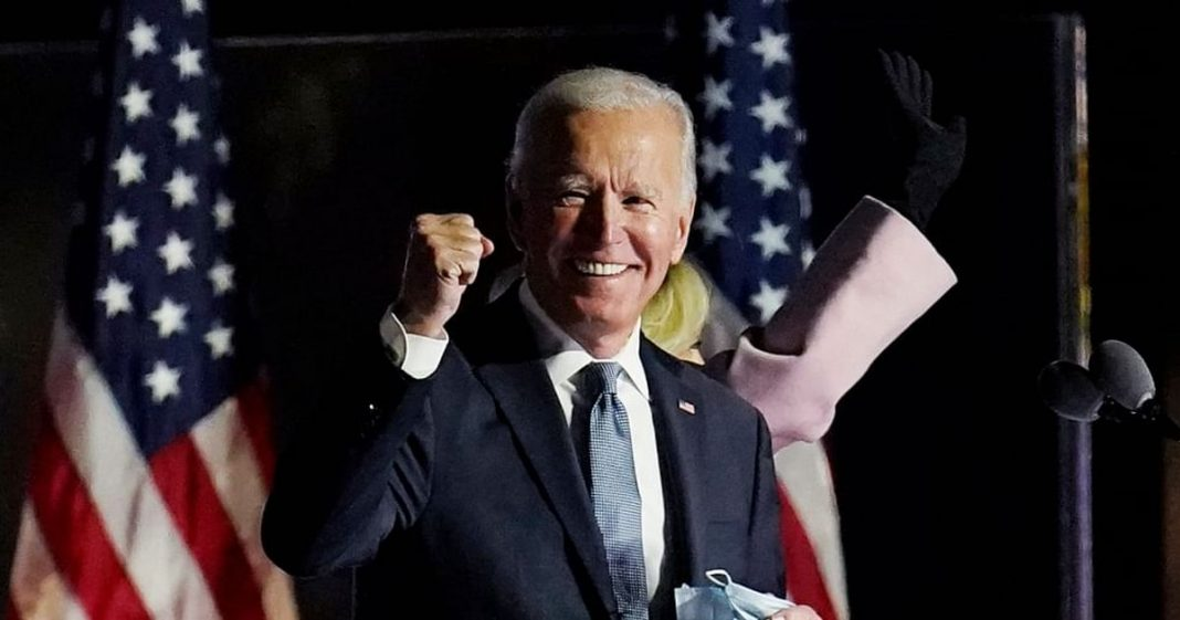 Joe Biden suffers hairline fractures in his foot while playing with dog