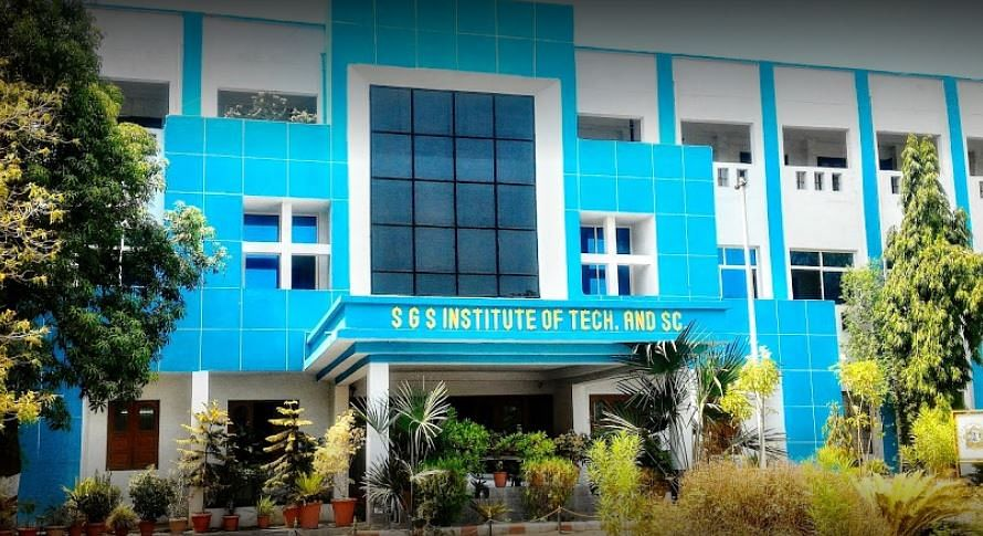 Indore: All seats in SGSITS & IET colleges filled as CLC ends