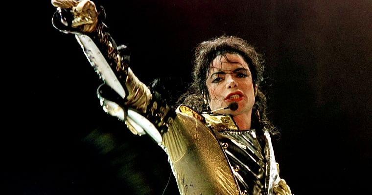 FPJ Exclusive: Maharashtra Cabinet to decide on reversal of waiver to Wizcraft for 1996 Michael Jackson event