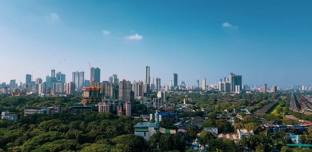 Mumbai: Realty stocks rise as Maharashtra halves premium on realty projects