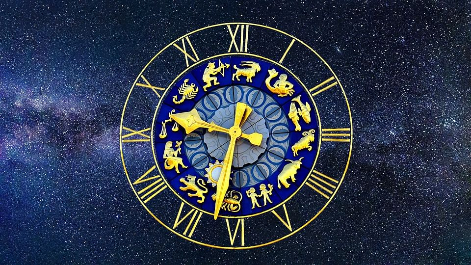 Daily Horoscope for Saturday, January 9, 2021, for all zodiac signs by astrologer Nilikash P Pradhan