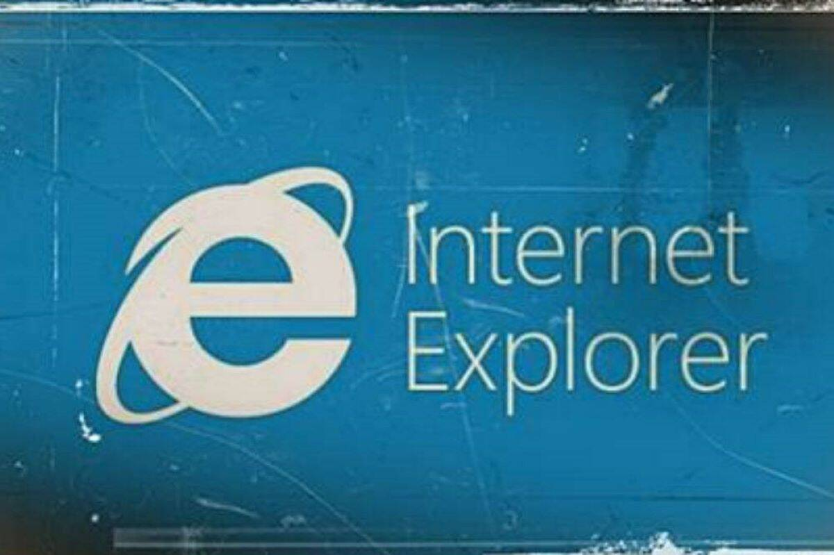 Microsoft set to retire Internet Explorer in 2022 following more than 25 years of service