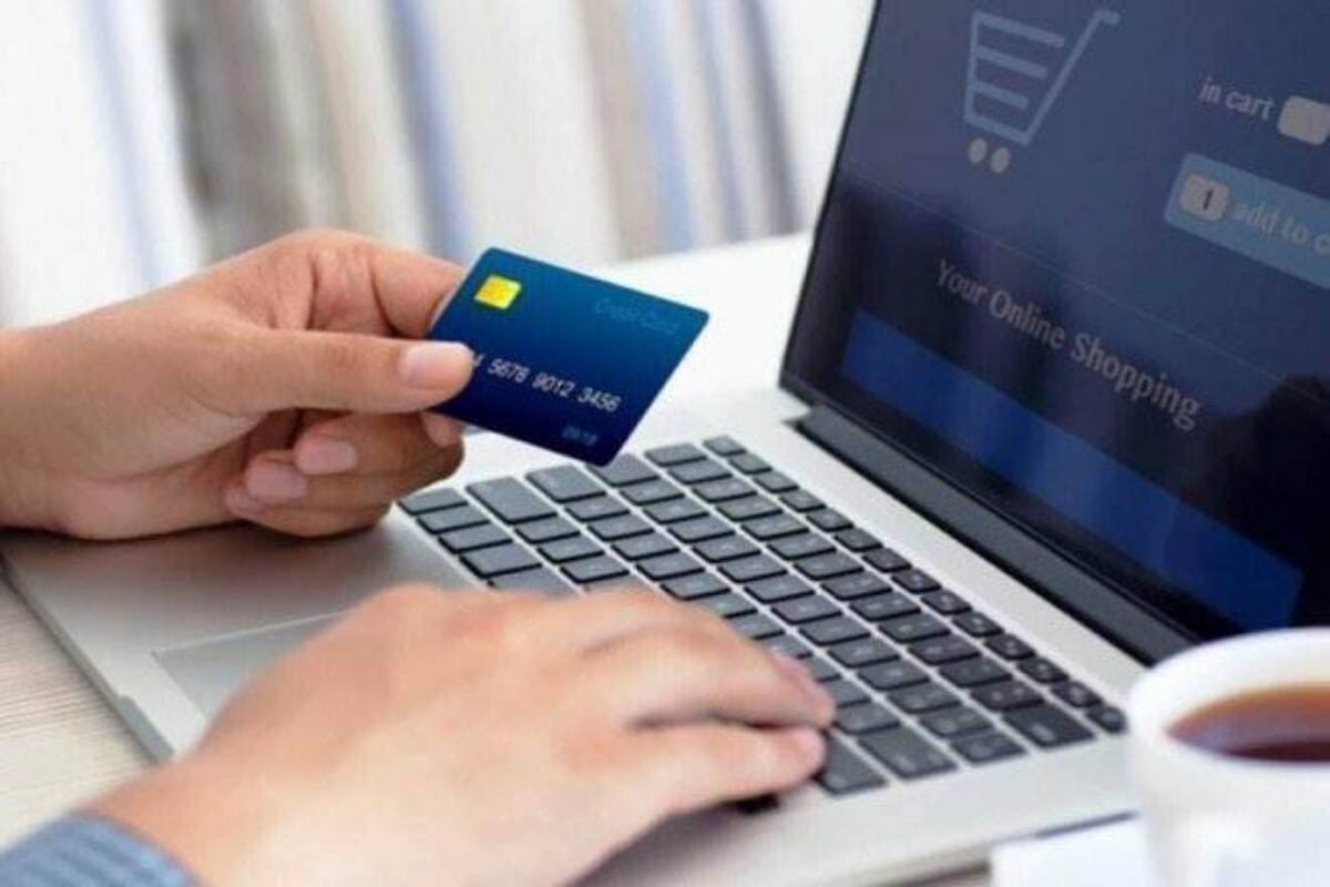 Come Sept, India set to redefine on-line payments ecosystem with worldwide tech giants neighborhood players in the race