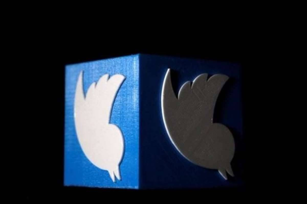 New IT guidelines: Major social media firms share particulars, Twitter however to do so