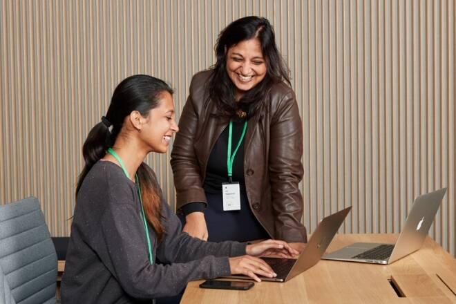 wysa, wysa app, wysa ai chatbot, Jo Aggarwal, Apple Entrepreneur Camp