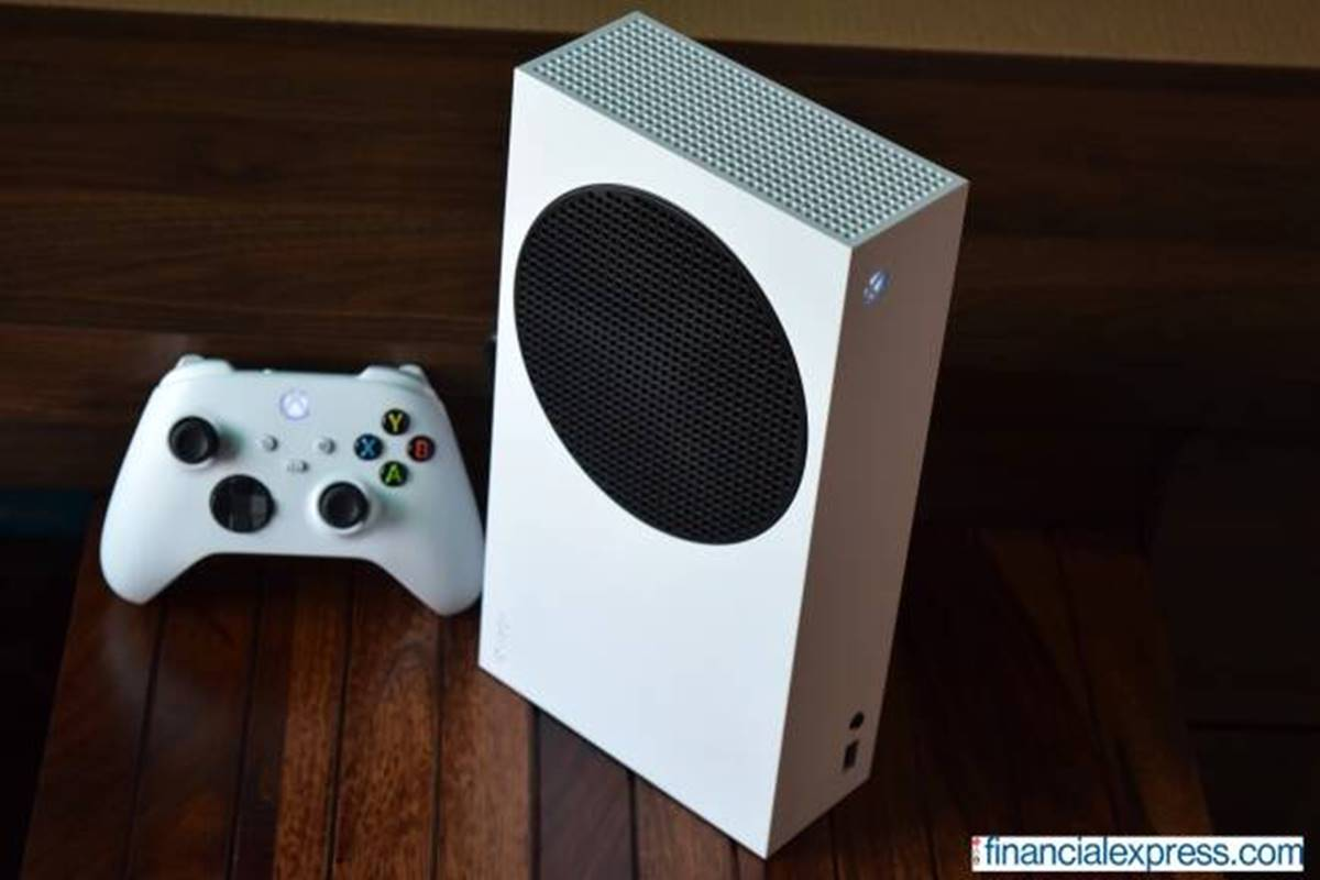 Microsoft to launch Xbox Television app and standalone xCloud streaming stick