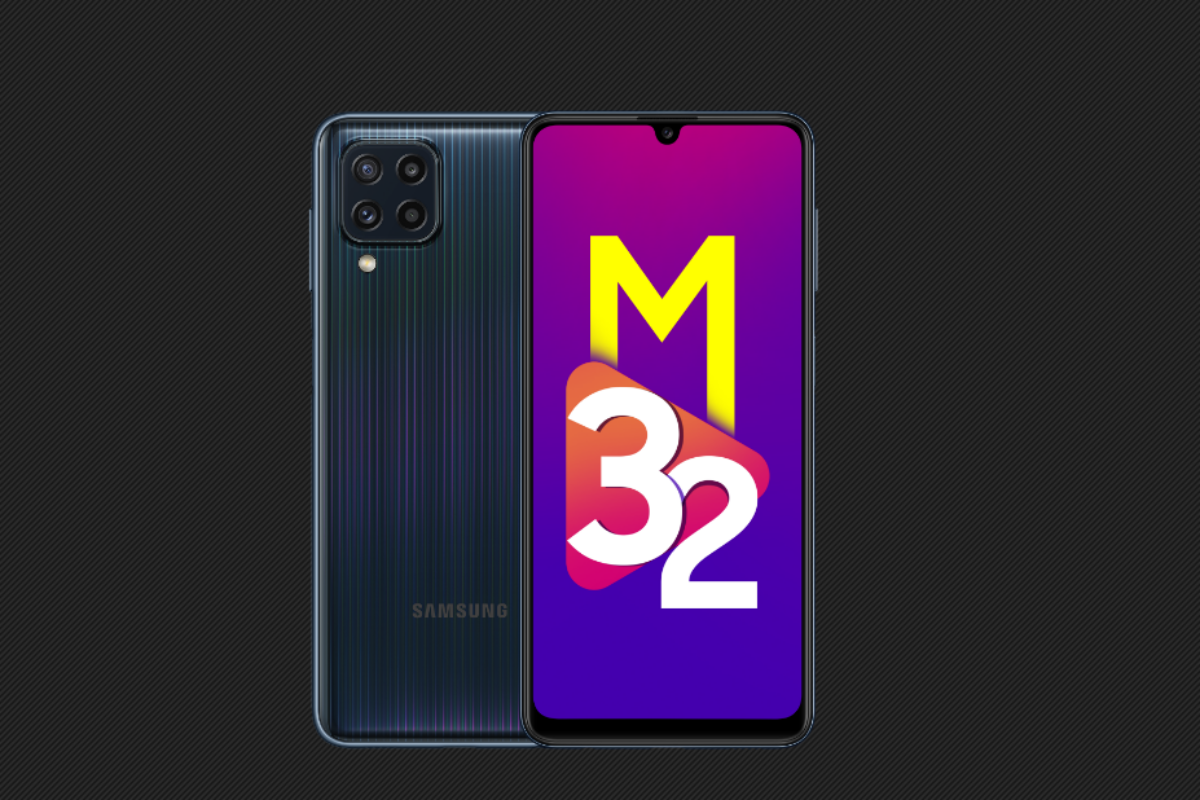 Samsung Galaxy M32 launched in India, will take on Redmi Note 10S and Realme 8 at a value of Rs 14,999