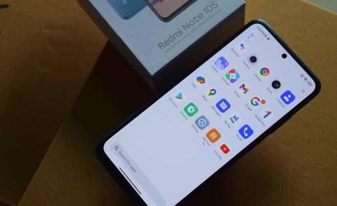 Xiaomi Redmi Note 10S, Xiaomi Redmi Note 10S review, Xiaomi, Redmi, Mi