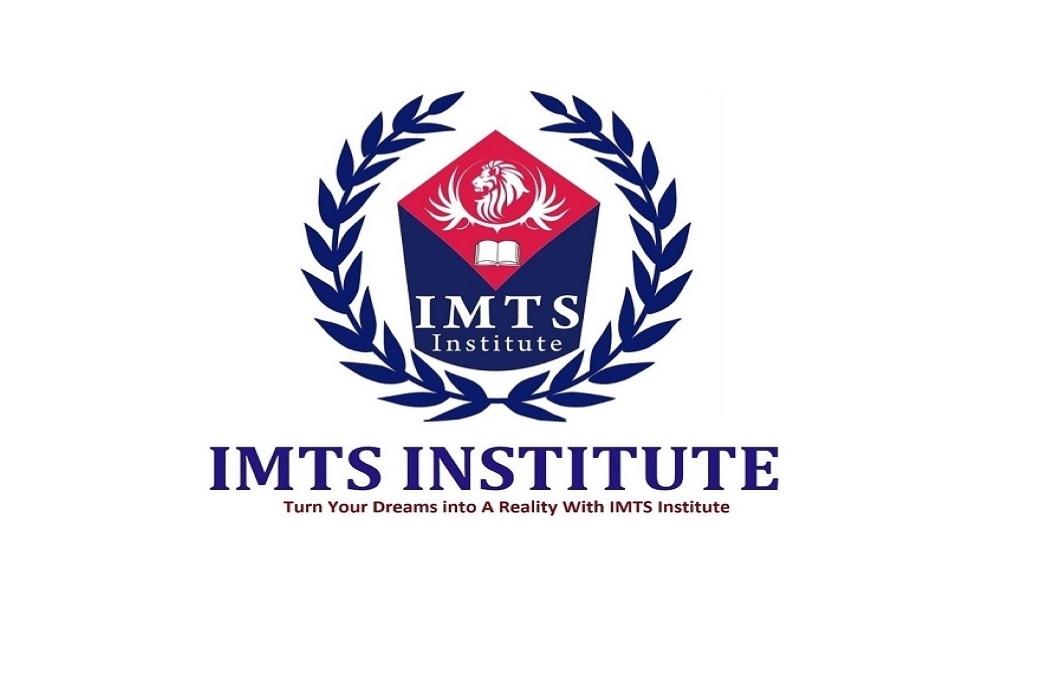 IMTS Institute